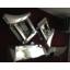 銀鏡塗装事例 非金属素材のトラック部品をピカピカに! 製品画像