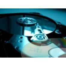 ハイシリカ『OPTICAL GRADE』 製品画像