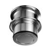回転式タンク洗浄ノズル (型番:5P2/5P3) 製品画像