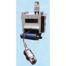 軽自動車への搭載もOK!管内調査カメラシステム『AS9100』 製品画像