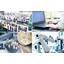 高松機械工業株式会社 会社案内 製品画像