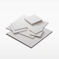 断熱技術のイソライトが製造 電子部品焼成用セッター イソプラトン 製品画像
