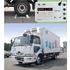 トラックスケールPT-04/PT-X11シリーズ 製品画像
