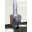 吹出し口/吸込み口の風量測定装置 『ウィンドウォッチャー』 製品画像