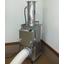 吹出し口/吸込み口の風量測定装置ウィンドウォッチャーχ(WWA) 製品画像
