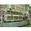 シリンダーブロックの修理 製品画像