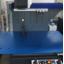 3次元座標測定機用サブブレッドボード『MEシリーズ』 製品画像