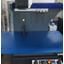 『3次元座標測定機用サブブレッドボード』 製品画像