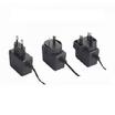 ACアダプター|IEC62368-1【5W】 製品画像