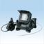 工業用ビデオスコープ『IPLEX FX(φ6mm/7.5m)』 製品画像