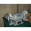 【環境改善事例】研磨機械の集中集塵装置の導入 製品画像