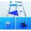 ◆まずはサンプルを!◆エアコンクリーニング作業の効率向上! 製品画像