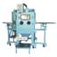 直圧式ブラスト洗浄装置 「DMAB-107」 製品画像