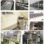 精密洗浄システム「洗浄システム設計・洗浄剤選定・洗浄テスト」 製品画像
