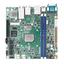Mini-ITX マザーボード【AIMB-290】 製品画像