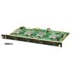 4ポートHDMI出力ボード『VM8814』 製品画像