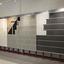 【層間変位追従試験結果付き】新外壁建材『レミュール』 製品画像