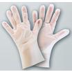 使い捨てポリエチレン手袋(内エンボス) TCPE-101シリーズ 製品画像