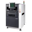 実装基板向け 2D外観検査装置 製品画像