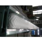 ベルトコンベヤ設計製作事例-株式会社共和工業所 製品画像