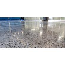 【施工事例】N社 府中 コンクリート鏡面仕上げ 製品画像