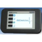 昇降機動作測定器『RIDEwatcher』 製品画像