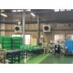 【熱中症対策 導入事例】兵庫県 薬品製造工場様 製品画像