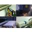 スパッタターゲット製造工程 製品画像
