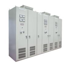 600V以下の低圧配電設備の新設・更新に対応した【産業用制御盤】 製品画像