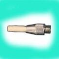 半導体向け ノンカーボン導電性ゴム・ウレタン製品 製品画像