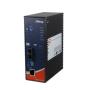 IEC61850-3準拠メディアコンバータIMC-P111FX 製品画像