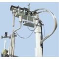 大学、研究所必見!液体ヘリウム蒸発防止装置『JHRSシリーズ』 製品画像
