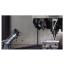 機上工具監視システム「AIS-N」 製品画像