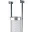 HTE白金電極// 硬質クロム向け白金電極 製品画像