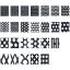 精密パンチングメタル『NKファインスクリーン』 製品画像