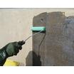 シラン系表面含浸材『U-エルシーワンRSII/SFII』 製品画像