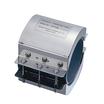 水道事業における配管内の赤錆防止装置NMRパイプテクターの可能性 製品画像