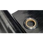 熱可塑プリプレグ『PP/CFRTP』 製品画像