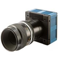 2500万画素高速白黒メガピクセルカメラ 製品画像