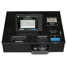 ビルトイン型 マルチ決済KIOSK ADC-5400 製品画像