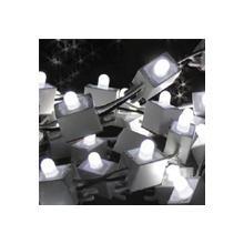LED箱文字用 バックライト照明【さざなみフリー】 製品画像