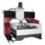 ワイドワーク対応多機能自動ドリルマシン『ABM-Gシリーズ』 製品画像