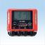 有害ガス検知器 GX-2009(Aタイプ) レンタル 製品画像