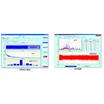 学習型異音判定システム『CAT-CMP』 製品画像