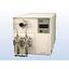 カラム充填・高圧分取タイプ 多目的送液ポンプ 製品画像