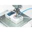 コテ先温度計 TTM-140 製品画像