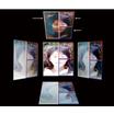 下からの白化や上からの色変わりを抑える光学フィルム NHフィルム 製品画像
