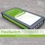FlexSwitch 1000BASE-T1 製品画像