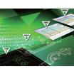 【CADSUPERオプション】検査寸法表ツール 製品画像