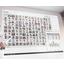 Web会議・テレビ会議システム『LiveOn』 製品画像